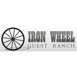 Ironwheel Lodge Montana Fishing for 2