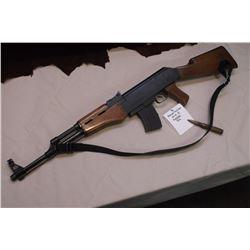 Armscor Precision AK-47 .22. #A433821