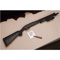 "Remington 870 Express Magnum- 12GA Shotgun-3"" with Light. #BB42603M"