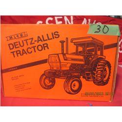1/16 Scale Deutz Allis 9150 #2228