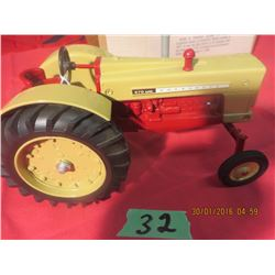 1/16 Scale Cockshutt 570 Super National Farm Toy Museum #4116PA