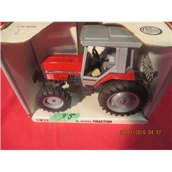 1/16 Scale Massey Ferguson 3650 4WD #1345