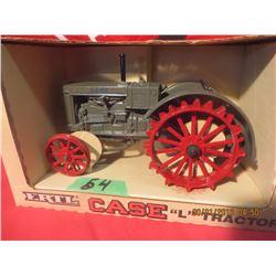 """1/16 Scale Case """"L"""" Special Edition #450-10DA"""