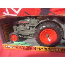 """1/16 Scale Case """"L"""" on Rubber #252"""