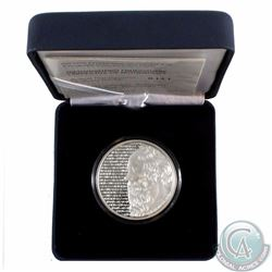 Greece 2012 10 Euro Socrates Sterling Silver Proof Commemorative