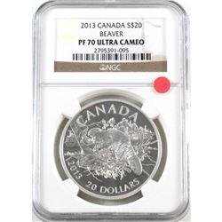Australia 2002 Kilo (32.15oz.) .999 Fine Silver Australia Year of the Horse Silver Coin (TAX Exempt)