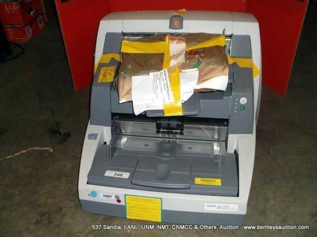 KODAK I620 WINDOWS XP DRIVER