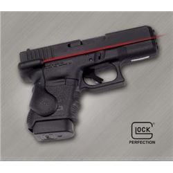 CRIMSON TRACE G-SERIES LASER GRIP G29/G30 .610242006298