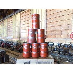 ESSO Mineralube Motor Oil (6)