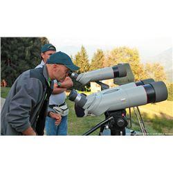 Kowa High Lander Binoculars