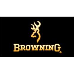 Browning Citori White Lightning 20 Gauge