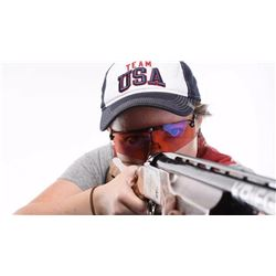 USA SHOOTING TEAM:  Weekend Experience in Colorado