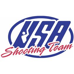 USA SHOOTING TEAM SHOOTERS FOR 2017 CELEBRITY SHOOT