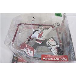McFarlane Hockey Series 1 - Martin Brodeur