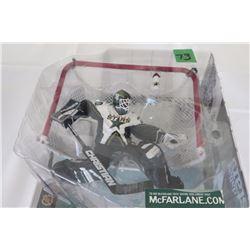 McFarlane Hockey Series 1 - Eddie Belfour
