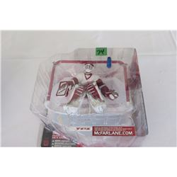 McFarlane Hockey Series 2 - Dominik Hasek