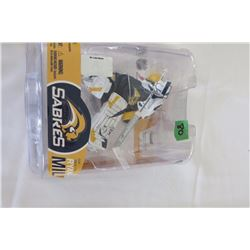 McFarlane Hockey Series 17 - Ryan Miller