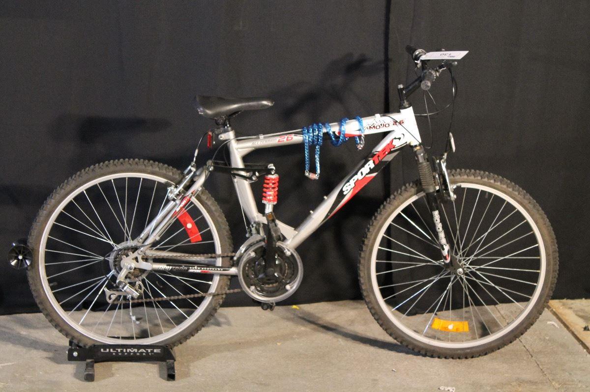 Sportek Mountain Bike Price : Discount sale low price sale big discount caberg v2rr hi vizion.