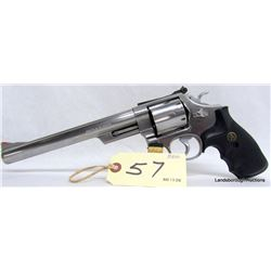S&W 629-1 HANDGUN