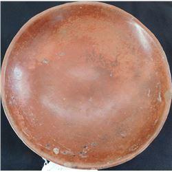 Chinesco Pre-Columbian Dish
