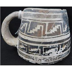 Mesa Verde Anasazi Mug