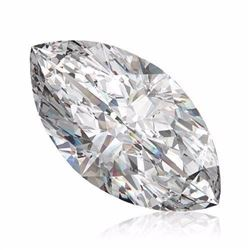 GIA/Marquise/F/SI1/2.07ct