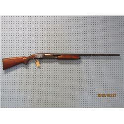 Remington Wingmaster, Model 870, 12ga 2 3/4, Pump