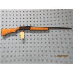 Winchester Model 2400, 12ga 2 3/4, Semi Auto, Some Rust