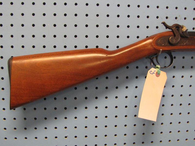 Thompson Centre Arms