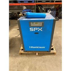 HANKISON COMPRESSED AIR DRYER SPX HPRP200