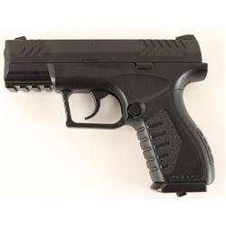 Umarex XBG BB Pistol
