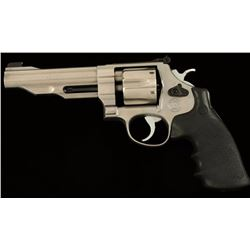 Smith & Wesson PC 625-8 .45 ACP SN: JMM0108