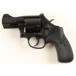 Smith & Wesson 396 NG .44 Spl SN: DCM9827