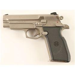 Interarms Firestar Plus 9mm SN: 2131133