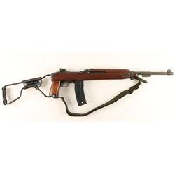 Rock Ola M1 Carbine .30 Cal SN: 4599228