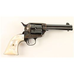 Colt Single Action Army .45 Colt SN: 304223