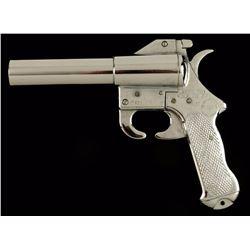 Kilgore Model B flare Gun