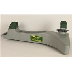 Caldwell Steady Rest Rifle Rest