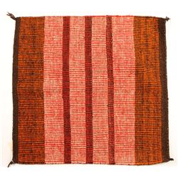 Mexican Saddle Blanket