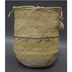 NEZ PERCE ROOT BAG