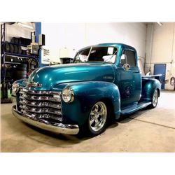 1952 CHEV 1300