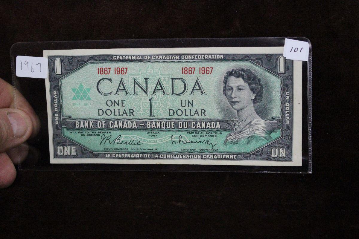 1 dollar bill no serial number