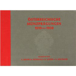 Austrian Coinage