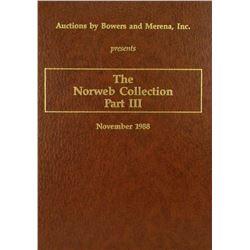 Special Edition Norweb III