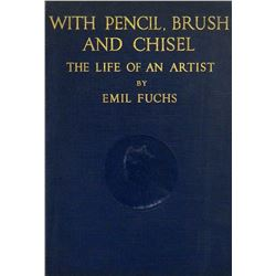 Autobiography of Emil Fuchs