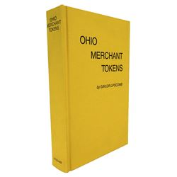 Ohio Merchant Tokens