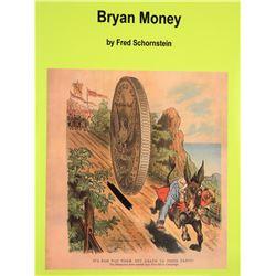 Bryan Money