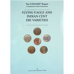 Flying Eagle & Indian Cents