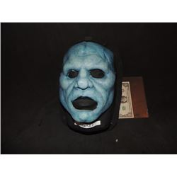 X MEN THE LAST STAND BEAST FULL FACE APPLIANCE 3