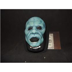 X MEN THE LAST STAND BEAST FULL FACE APPLIANCE 4